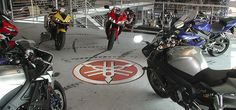 KS Motor - Dänemark Commercial, Carpet, Motorcycle, Explore, Vehicles, Things To Do, Boden, Motorcycles, Car