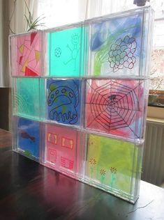 3 cd doosjes op elkaar Reggio Emilia, Recycling, Museum, School, Drawings, Cover, Books, Art, Children
