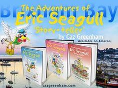 Amazon.co.uk: Caz Greenham: Books, Biogs, Audiobooks, Discussions