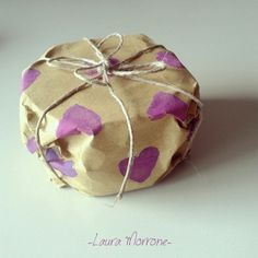 pacchetto