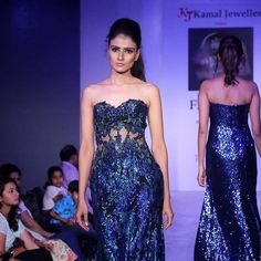 """Model Kanchan will walk the Ramp for PALO Fashion Tales on 28th of Oct 2017 for a cause. """"No matter how forcibly they try to put out the spark in you it should be rekindled again and again. Who knows it may turn out to be the inferno some day?"""" NAARII in association with Gorgeous Looks and PALO Fashion Tales presents 'Revival'- Walk for a change. Take a step with us to extend a hand and tell them- """"Yes we are with you."""" . . . . . . . . . . . . . . . #volunteer #donate #activism #dogood…"""