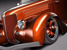 Ford_1936_coupe_custom_3
