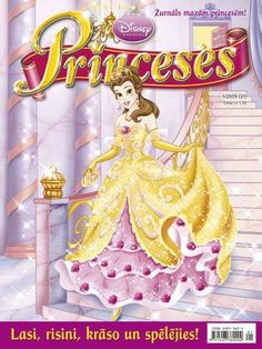 Disney Princesses And Princes, Disney Princess Dresses, Princess Aurora, Disney Images, Disney Art, Beauty And The Best, Disney Marvel, Fairy Tales, Beast