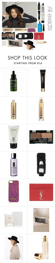 """Danielle Peazer 