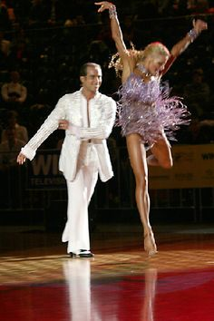 latin dancesport dresses - Google-haku