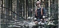 Our range includes everything from heavy-duty machines to smaller saws for private use as well as models for felling, pruning and cutting firewood. A Husqvarna Chainsaw will be your reliable partner no matter what forestry challenges you're facing.Find a Chainsaw – just for you