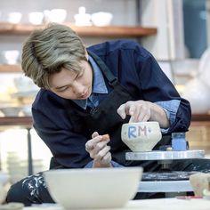 RM || BTS #RunEp46