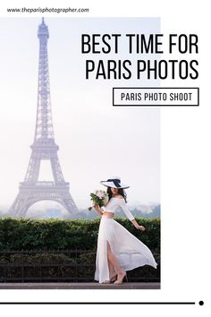 For our Paris photoshoots, we distinguish three popular starting times: sunrise shoots, late morning shoots and night photo sessions. In the guide, we'll explore quickly all three starting times. Paris couple photographer   couple in paris   paris couple photography   paris photographer   paris couples   paris photography   paris couples eiffel tower   paris couple ideas. #pariscoupleshoot #parisphotographers #photographersparis #photographerinparis #proposalphotographer Couple Ideas, Couple Shoot, Paris Photography, Couple Photography, Paris Couple, Paris Tips, Proposal Photographer, Paris Restaurants, Paris Paris