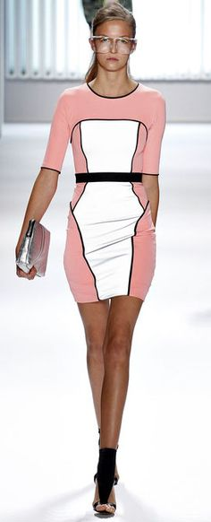 Milly Spring/Summer 2013