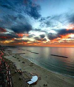 Tel Aviv, #Israel http://VIPsAccess.com/luxury-hotels-rome.html