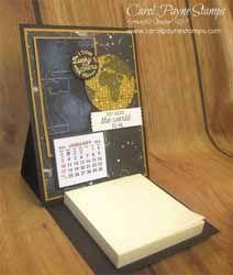 rp_Easel-Post-It-Note-Calendar.jpg