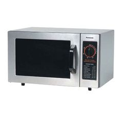 20 Best Professional Microwaves For Commercial Restaurants