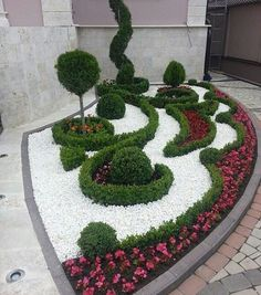 #peyzaj #toprak #bahçe #bahçedüzenleme #bitki #doğa #gardening #çiçek #botanik #landscape #landscapeart