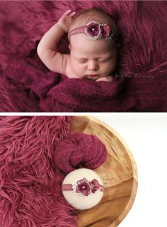 We offer an adorable selection of vegan newborn photography props. Shop Custom Photo Props now to discover all of our baby photography props! Little Girl Photography, Newborn Baby Photography, Photography Props, Newborn Baby Photos, Swaddle Wrap, Baby Wraps, Baby Boutique, Baby Accessories, Baby Headbands