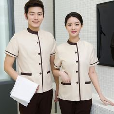 AlphaUniforms is UAE best Hotel uniform manufacturer and supplier company. We also offer you master direction through the whole procedure. Alpha Uniforms has the correct Hotel Uniforms to fit your needs. Hotel Uniform, Uniform Shirts, Corporate Uniforms, Staff Uniforms, Work Uniforms, Cleaning Uniform, Waiter Uniform, Housekeeping Uniform, Work Attire
