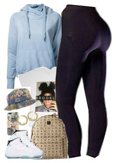 """Untitled #1240"" by power-beauty ❤ liked on Polyvore"