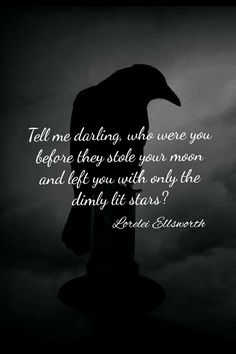Dark Quotes, Soul Quotes, Poetry Quotes, Words Quotes, Great Quotes, Inspirational Quotes, Quotes Deep Feelings, Heartbroken Quotes, Badass Quotes