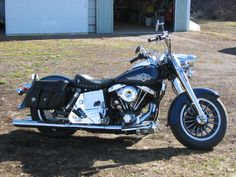 ake:  Harley Davidson Model:  Wide Glide Year:  1980 Body Style:  Motorcycles Exterior Color: Blue Interior Color: Vehicle Condition: Very Good  Price: $7,000 Mileage:1,800 mi Fuel: Gasoline Transmission: Manual Drivetrain: Rear wheel drive  For More Info Visit: http://UnitedCarExchange.com/a1/1980-Harley%20Davidson-Wide%20Glide-527164907079