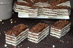 Foi cu crema de cacao on http://miremirc.ro