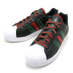 official photos f75f4 fcd58 Adidas Originals Adidas Superstar Outfit, Sneaker Release, Adidas  Originals, Dj, Kicks,