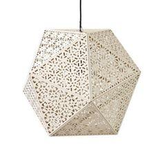 Edward van Vliet hanglamp (Ø50cm)
