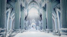 throne room jake fantasy commercial castle hempson digital bra coolish dragon age anime concept