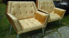 Fabricamos el mueble de tus sueños. https://www.facebook.com/mueblesvintagenial cel/whatsapp: 2226112399 #vintage #retro #midcentury #happychic #decoración #Puebla #sillas #mesas #sillon #sofa #sígueme
