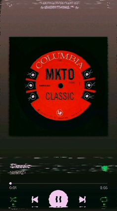 Music Video Song, Song Playlist, Music Lyrics, Music Songs, My Music, Music Videos, Mood Songs, Music Mood, Stevie Wonder