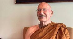 Just Watching the Mind by Ajahn Sumedho – Buddhism now Theravada Buddhism, Meditation, Films, Mindfulness, Sari, Videos, Movies, Saree, Cinema