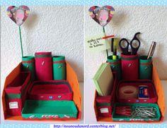 Sunday school crafts on pinterest glass jars pine cones - Que peut on faire avec des rouleaux de papier toilette ...