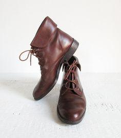 87c81b6ea5263 86 Best vintage footwear images in 2019   Footwear, Shoe, Shoes