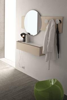 Pinterest le catalogue d 39 id es - Colle pour miroir mural ...