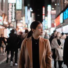 Gabbi Garcia Instagram, Cute Instagram Pictures, Asian Model Girl, Liza Soberano, Sky Aesthetic, Asian Beauty, Pretty Girls, The Dreamers, Poses