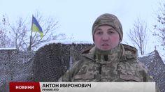 Українська розвідка знайшла російський зомбуючий прифронтових зон