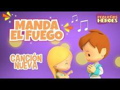 90 Ideas De Musica En 2021 Musica Niños Cristianos Canciones