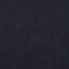 Ralph Lauren Dark Navy Stretch Denim