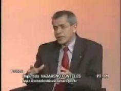 CONFISCO DE DINHEIRO DA CLASSE MÉDIA   GOVERNO ESTUDA MAIS ESTE GOLPE