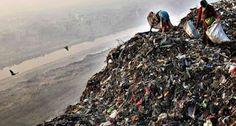 Η ΛΙΣΤΑ ΜΟΥ: Το Νέο Δελχί, μετά τις σακούλες, απαγορεύει και τα... Simple Minds, India, People, Goa India, People Illustration, Folk, Indie, Indian