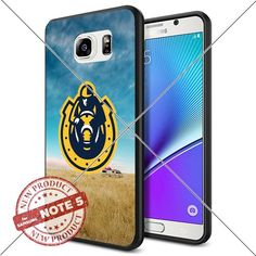 NEW Murray State Racers Logo NCAA #1346 Samsung Note5 Black Case Smartphone Case Cover Collector TPU Rubber original by WADE CASE [Breaking Bad] WADE CASE http://www.amazon.com/dp/B017KVLUTQ/ref=cm_sw_r_pi_dp_oDLAwb16WSCJK