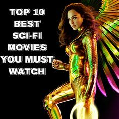 Best sci-fi movies to watch, Best movies to watch, best science fiction movies, Best Movies On Amazon, Best Movies List, Movie List, Good Movies, Action Movies To Watch, Movies To Watch Free, Best Sci Fi Movie, Sci Fi Movies, Fiction Movies