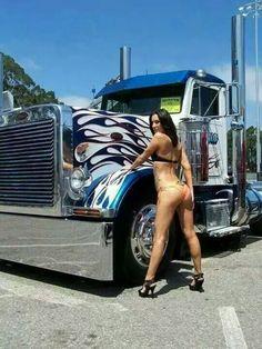 Can rigs nude big hot girls congratulate