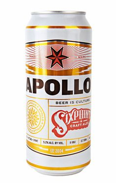 sixpoint_can_apollo.jpg (470×741)