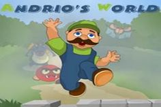 Andrio's World Free - http://www.baixakis.com.br/andrios-world-free/?Andrio's World Free -  - http://www.baixakis.com.br/andrios-world-free/? -  - %URL%