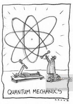 young people at lab cartoon - Google'da Ara