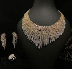 tancheeseng7472@aland.jewellery. #alandjewellery