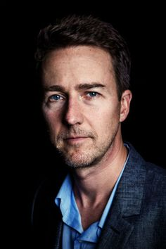 Résultats de la recherche d'images Edward Norton - Yahoo Québec Hollywood Men, Hollywood Stars, Hollywood Glamour, Famous Men, Famous Faces, Beautiful Men, Beautiful People, Edward Norton, Actrices Hollywood
