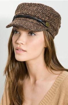 A(z) 571 legjobb kép a(z) kalapok b1e51f0405