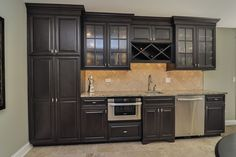 Wet Bar Pool Table Fireplace Finished Basement Remodeling Ideas Glen Ellyn Sebring Services You are in the right place about basement remodel windows Here we offer you the most beautiful pictures abou Cheap Remodel, Remodel, Basement Remodeling, Home Remodeling, Basement Bar Designs, Bar Pool Table, Basement Remodeling Plans, Remodeling Plans, Renovations