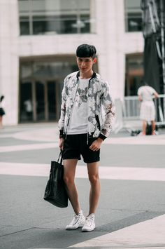 STREETSTYLE_NYFW_SS15_Day-2_fy1