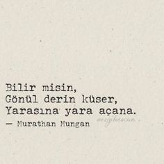 Pin by Ser min on Duvar kagidi Motto Quotes, Home Quotes And Sayings, Wise Quotes, Lost In Translation, Coffee And Books, Deep Words, Meaningful Words, Make Me Happy, Cool Words